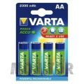 Akumulator VARTA Power Accu R6 / AA 2300mAh Ready 2 use